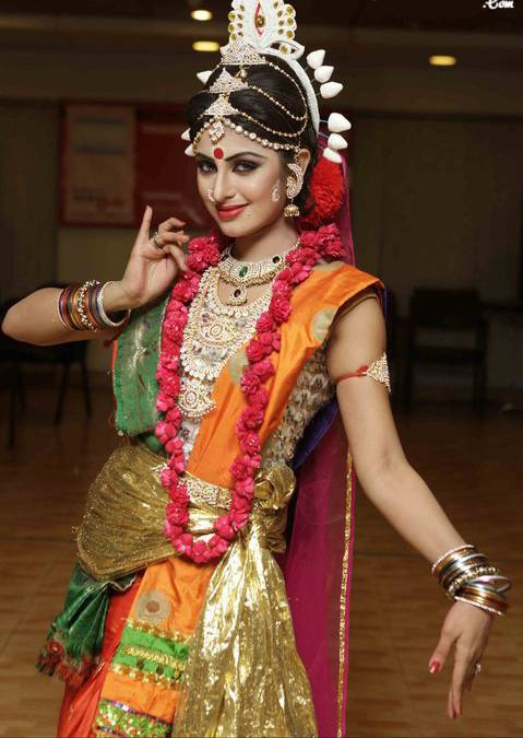 BD Drama Celebs Anika Kabir Shokh Latest New PictureImagePhotos unseen pics