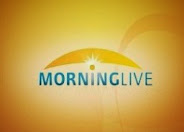 Morning Live: The sadness, concern behind the scenes