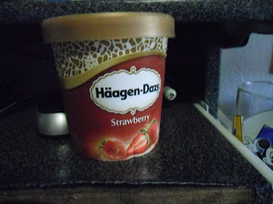 Quieren helado? Métanse a mi deviantartista♥