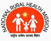 NRHM Assam Recruitment 2015 for Counsellor (NCD) Last Date 22 Jan