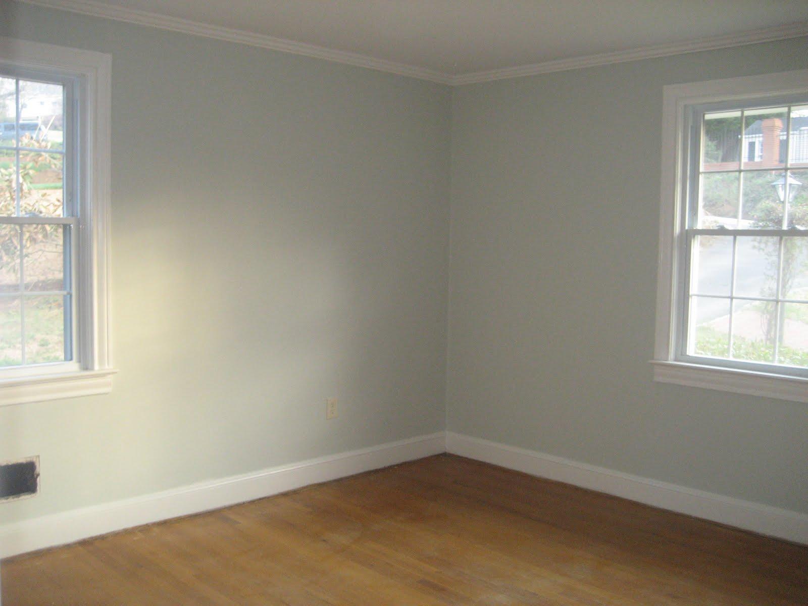 http://2.bp.blogspot.com/-BnB4kMwsTro/TYSku7hYUtI/AAAAAAAAAHM/KUtgwe9yelk/s1600/bedroom.jpg