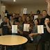 Ειδήσεις σε τίτλους: Το πρωί άνεργοι , το βράδυ... εκατομμυριούχοι!!! (video)