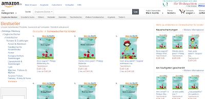 http://www.amazon.de/gp/bestsellers/books-intl-de/61867011/