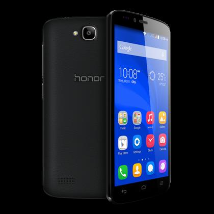Handphone Android KitKat Harga RM 300 Dengan Skin 5 Inci