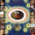 Szinay Balázs - Srímad Bhágavatam fordítások (X. ének, 14. fejezet)