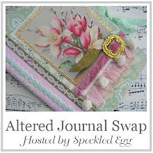 Altered Journal Swap