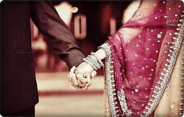 Most Romantic Hindi Shayri Ever. Most Romantic Hindi Shayri Ever   Hindi Shayari