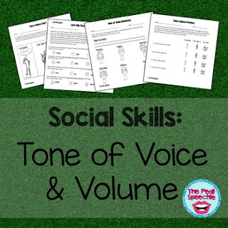 https://www.teacherspayteachers.com/Product/Social-Skills-2250749