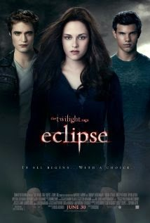 The Twilight Saga Eclipse 2010 Watch Online