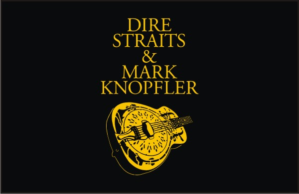 dire_straits_and_mark_knopfler_front_vector