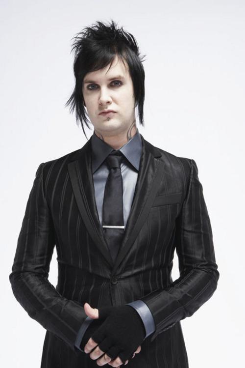 muffiee lope lope: foto foto Jimmy sullivan 'The Rev' Paramore Decode Lyrics