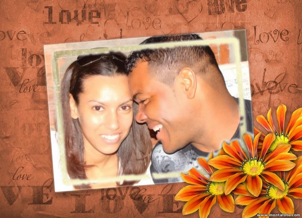 * * * * Love * * * *