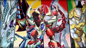 Yu-Gi-Oh_ARC-V_Tag_Force_Special