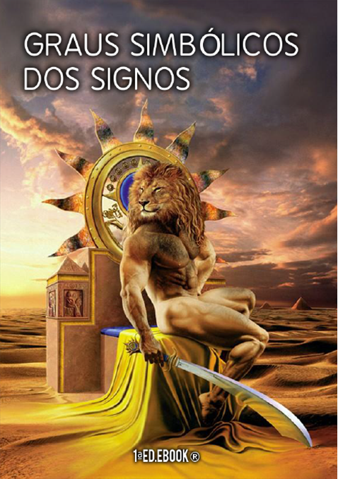 Ebook   ESOTÉRICOS