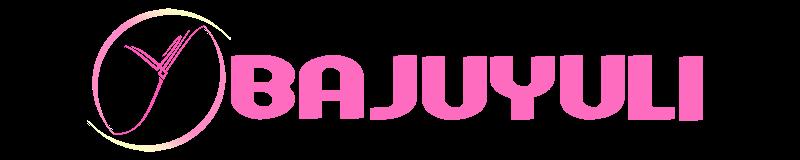 Baju Yuli