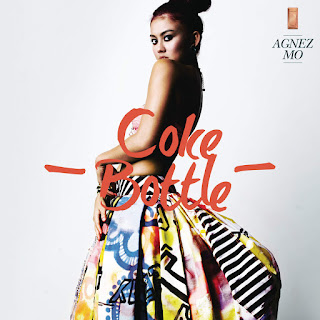 AGNEZ MO - Coke Bottle (feat. Timberland & T.I.) on iTunes