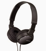 sony-mdrzx110-black-headphone-banner