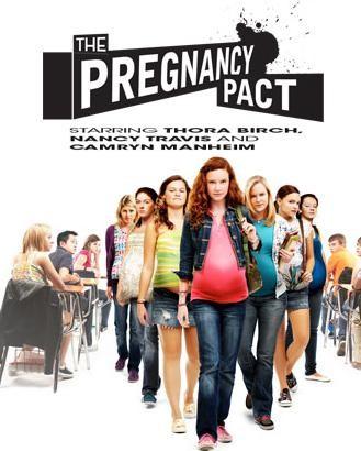 Ver Pacto entre adolescentes - 2010 Online