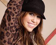 Miley Cyrus Especial Fotos #2