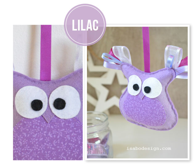 Handmade-lilac-owl-isabo