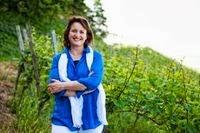 Helga König, Peter J. König im Gespräch mit Andrea Wirsching