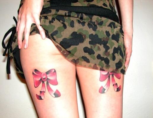 [Image: Tatuagens-de-lacinhos-23.jpg]