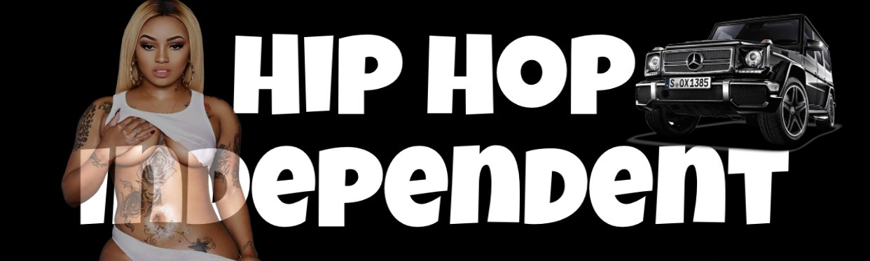 Hip Hop Independent