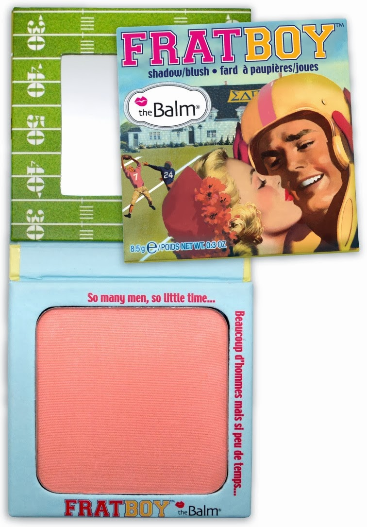 http://www.cloud10beauty.com/thebalm-frat-boy.html
