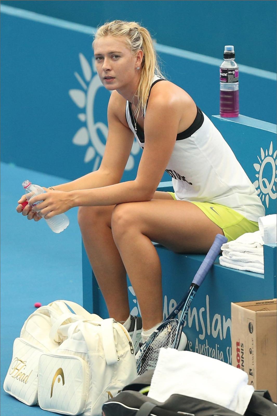 http://2.bp.blogspot.com/-BnT6hdCuqaM/UR4bz1HuTGI/AAAAAAAADW0/sYMwfg5YUBo/s1600/Maria+Sharapova+New+Picture+2013+04.jpg