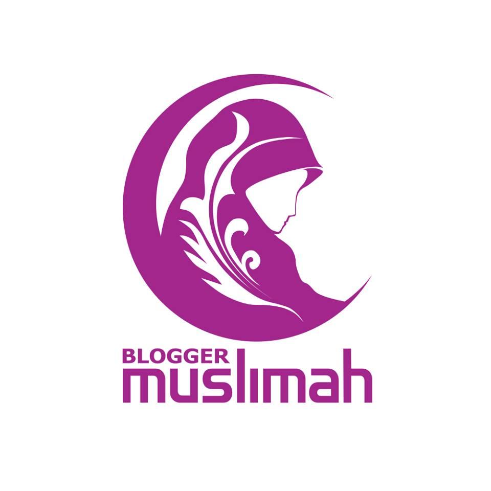 BLOGER MUSLIMAH