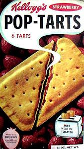 danish pastry wienerbrød baking raspberry shortbread toronto hindbærsnitter