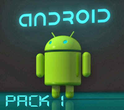 Top Paid Android Apps & Games Pack 1 Retail 8 November 2013 Full Version Free Download With Keygen Crack Licensed File