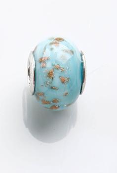 hawa ghazzali, charm bracelet, handmade porcellain, porselin buatan tangan
