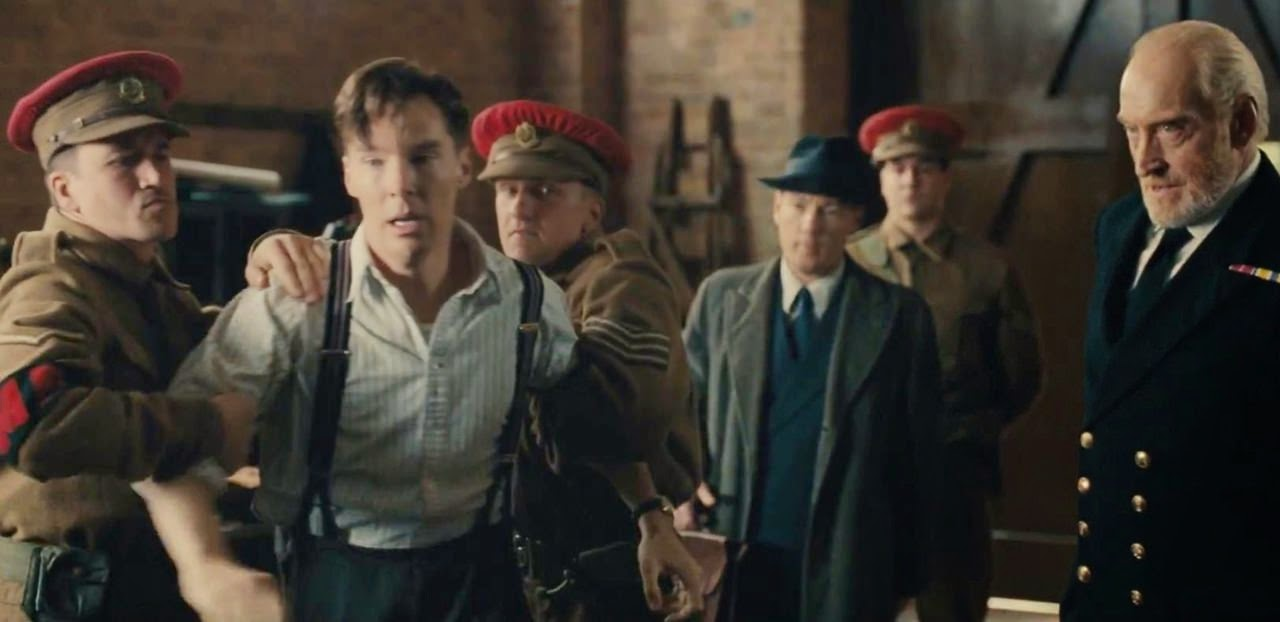the imitation game-benedict cumberbatch-charles dance