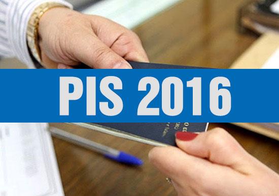 PIS/Pasep para nascidos em outubro começa a ser pago