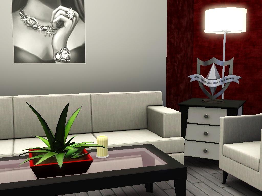 Wohnzimmer Schwarz Weiß Grün – sehremini