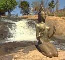 Cachoeira-da-India-em-Conservatoria.jpg