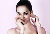 Anjalie Gupta Glamorous Portfolio-thumbnail-4