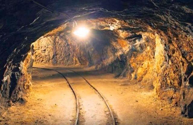 Tajemné tunely pod Zemí. Skutečný příběh, ze kterého mrazí...