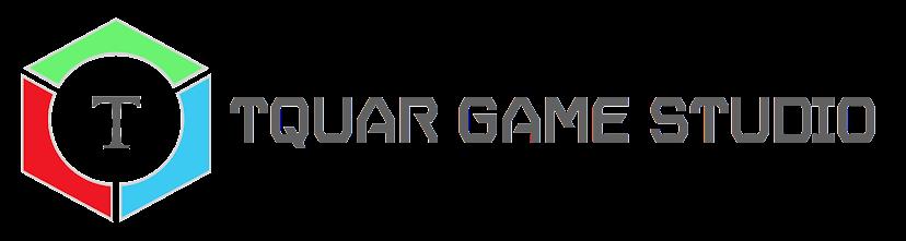 Tquar Game Studio