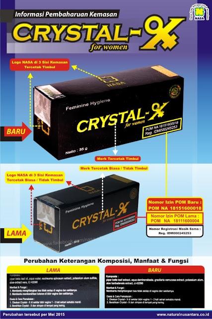 http://stockistab491.blogspot.com/2012/07/pengumuman-resmi-pt-nasa-untuk-crystal-x.html