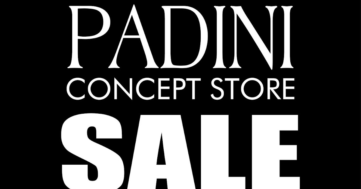leadership of padini concept store Find padini holdings berhad outlets near you get address, map location, contact information plus many more on streetdirectory padini outlet store.