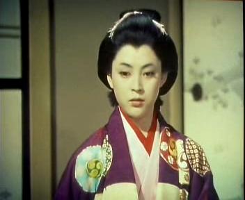 Samurai III Miyamoto Musashi