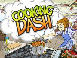 Cooking Dash.rar