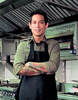 http://2.bp.blogspot.com/-BnfohwZ2hMU/Tet5DZaI4EI/AAAAAAAAC_c/hGiu4XzEWi4/s320/foto+chef+juna.jpg