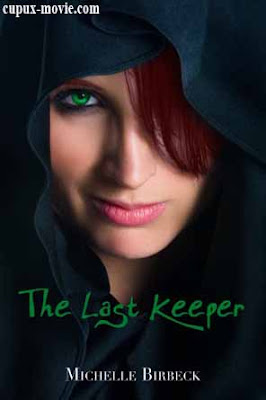 The Last Keepers (2013) BluRay www.cupux-movie.com
