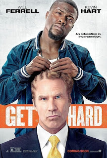 Get Hard Subtitle Indonesia {2015)