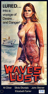 Waves of Lust 1975