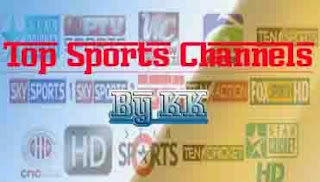 top sports tv channels frequency biss key details fta satellite 2015