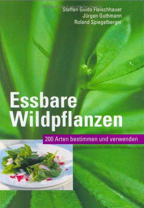 fischiscooking, shop, wildpflanzen